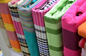 Pranje i čišćenje deka, prekrivača i jastuka