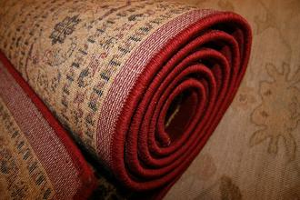Čišćenje tepiha, tepisona i tapeciranog namještaja